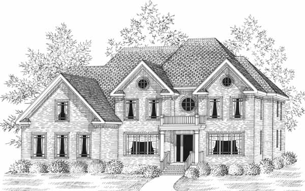 Vance Level Charlotte Chesapeake Virginia